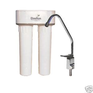 fluoride filter for sink flouride water filter undersink the water