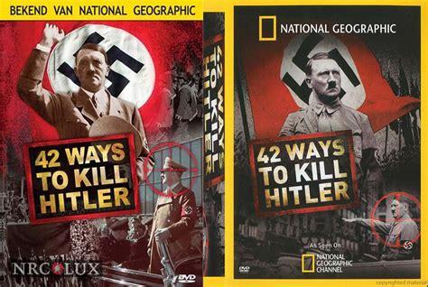film dokumenter rooney nazi jerman dijual dvd dokumenter nazi jerman dan