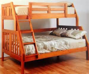 Loft Bed With Futon Underneath Bunk Bed With Futon Underneath Home Design Ideas