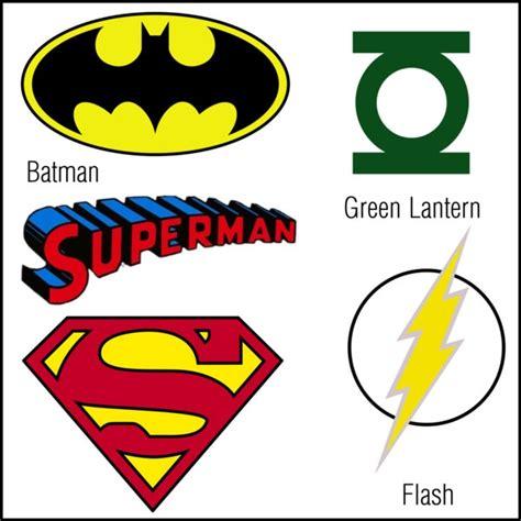 custom superman logo maker 17 beste afbeeldingen op