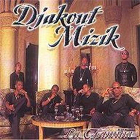 album djakout number one djakout mizik sa se biznis pam download yahoo