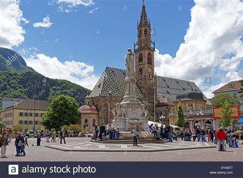 trento bolzano europe italy south tirol south tyrol trentino alto adige