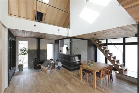 hous com gallery of suehiro hous alts design office 11