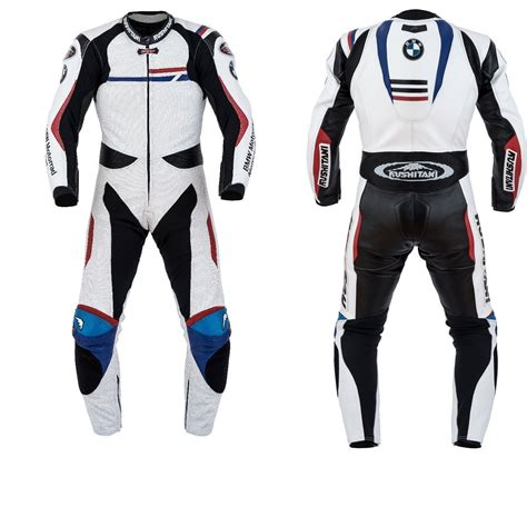 motorcycle leather suit bmw motorcycle leather suit motorbike suit biker cowhide