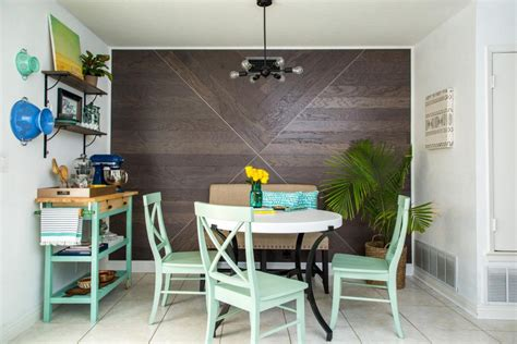 kitchen makeover cost low cost kitchen makeover in a coastal style diy