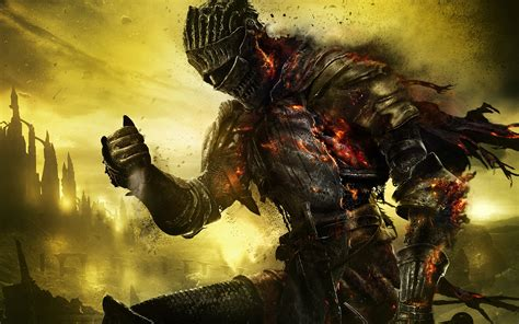 wallpaper android dark souls dark souls 3 phone wallpaper wallpapersafari
