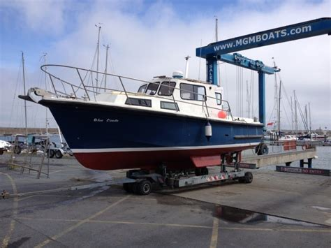 boats for sale ie licensed passenger boat for sale for sale in monkstown