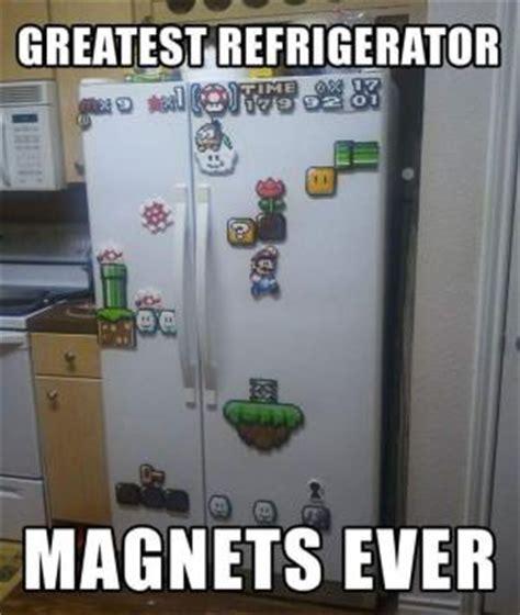 Fridge Meme - refrigerator jokes kappit