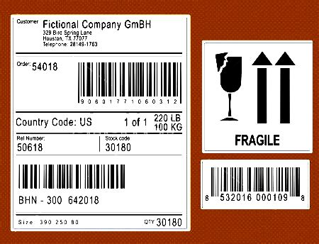 packaging label geekay label printing services bangalore packaging labels