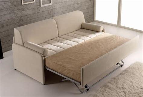 divano letto matrimoniale mercatone uno divano letto matrimoniale mercatone uno duylinh for