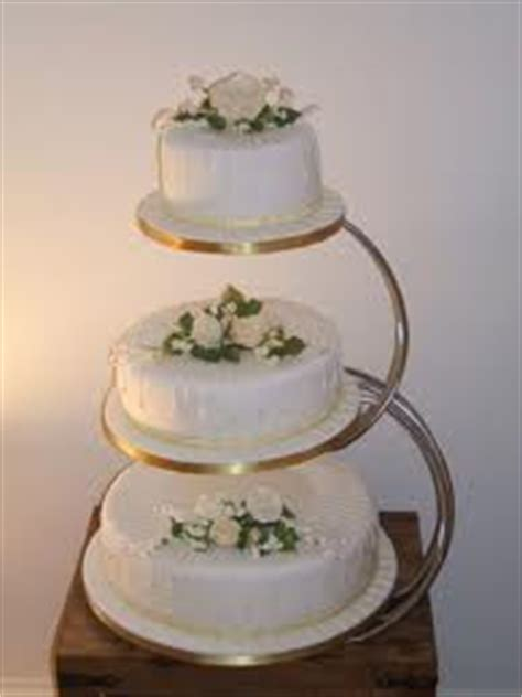 wedding cake three tier stand wedding cakes pictures 3 tier wedding cake stand pictures