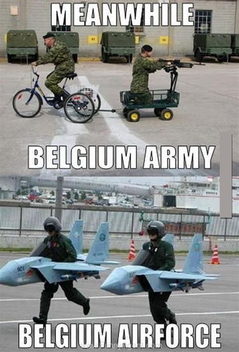 Belgium Meme - meanwhile in belgium funny pinterest meanwhile in