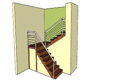 inner steps design for house inner steps design for house house design ideas