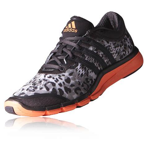 Sepatu Adidas Adipure 360 adidas adipure 360 2 s shoes 57 sportsshoes