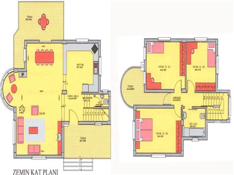villa plan italian villa floor plans small villa floor plans small