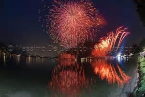 fiori lugano fiori di fuoco lavena ponte tresa 19 luglio 2014