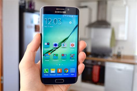 How Much Is Samsung Galaxy S7 Edge Plus by Samsung Galaxy S6 S6 Edge Get Price Cut In Us Hinting At Galaxy Note 5 S6 Edge Plus Launch