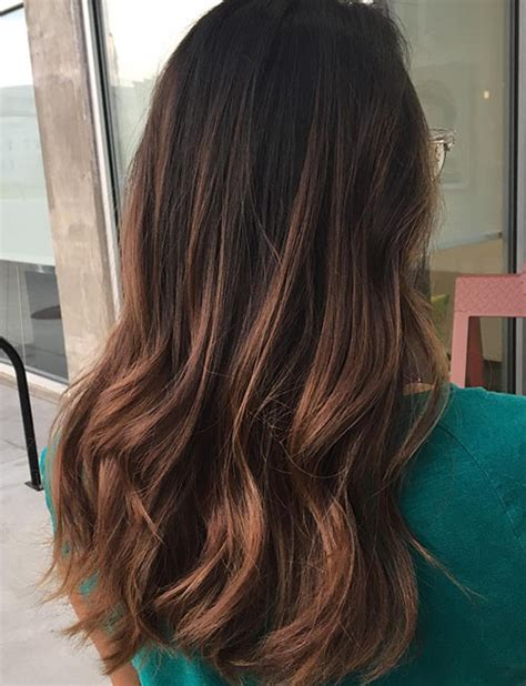 hairstyles highlight versus low lights hairstyles highlights and lowlights hairstyles