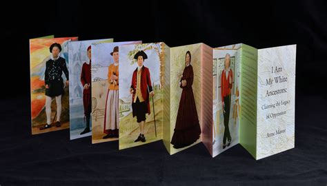 accordion picture book accordion book mavor