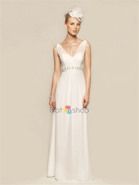 comfortable bridesmaid dresses floor length comfortable chiffon material wedding dress