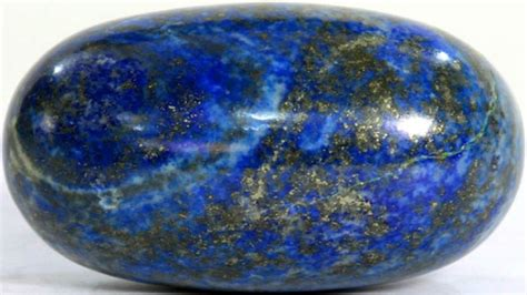 Feng Shui by Lapis Lazuli Sacred Source Crystal Blog
