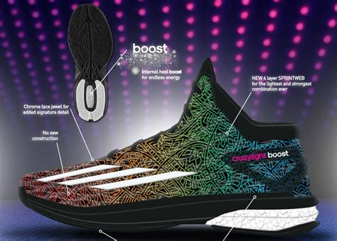 adi crazy light boost adidas crazylight boost 4 weartesters