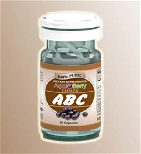 p weight loss pill appetite suppressant pills in nigeria www