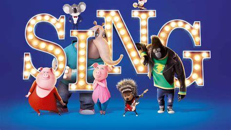 sing swing sing early dismissal movie sing public library of brookline