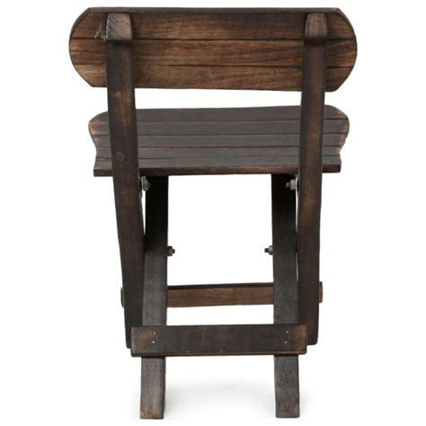 Childs Folding Table And Chair Antique Child S Wooden Folding Chair And Table Set Prices Shopclues India