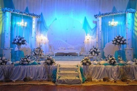 Sea Themed Curtains Decor The Sea Theme Wedding Quinceaneras Wedding Sea Wedding Theme And