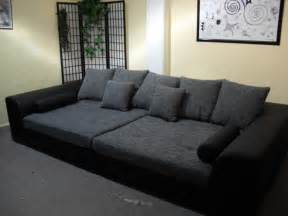 Factors to consider before buying a big sofa interiordesigndestin