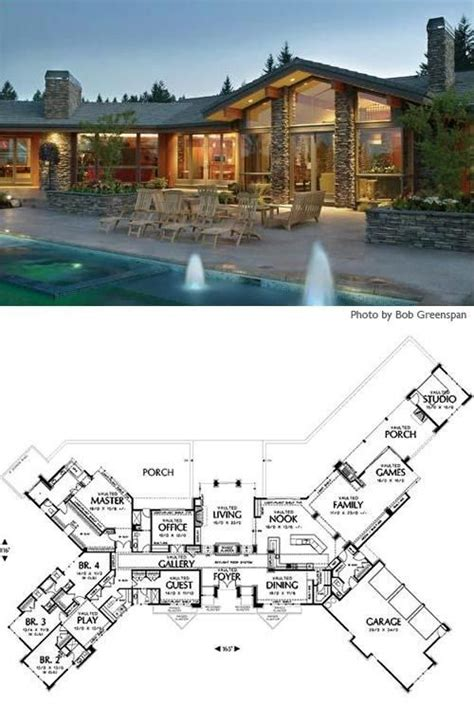 best house plans ever best ranch house plans ever elegant best 25 ranch style
