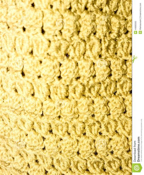 Handmade Knitting Patterns - knitting patterns handmade stock photo image 44890565