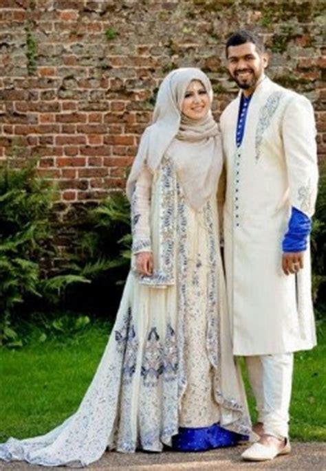 Baju India Exclusive 02 9 Model Baju Pengantin Muslim Ala India Untuk Pria Dan