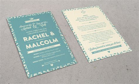 Invitation Letter Design Wedding Invitation Wording Myself Matik For