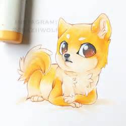 To Draw A Chibi For Kids » Ideas Home Design