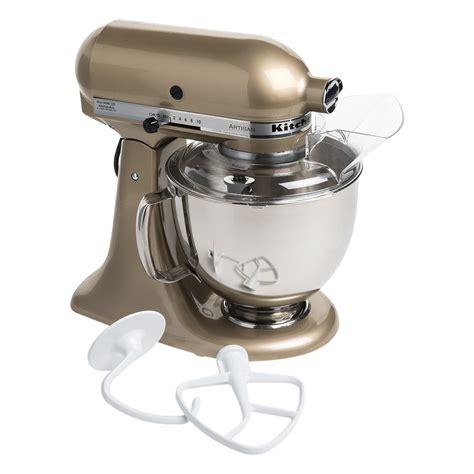 Kitchenaid Artisan Series Stand Mixer   5 qt.   Save 16%