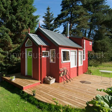 tiny house uk planning permission tiny house uk planning permission 28 images tiny house uk planning permission 28