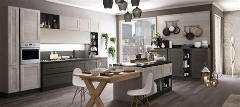 cucine it cucine moderne nardini arredamenti mobilificio viterbo