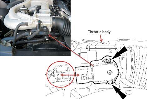 car engine manuals 2000 jaguar s type electronic toll collection jaguar stype i have 2000 jaguar stype 3 0 he want start but