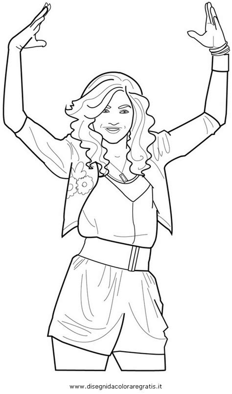 zendaya coloring pages printable coloring pages