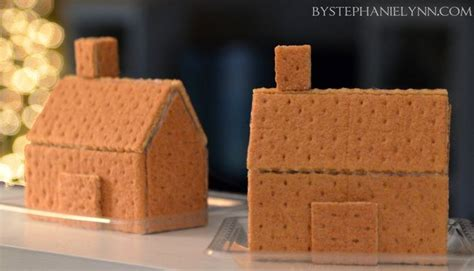 graham cracker house ideas best 25 graham cracker gingerbread house ideas on