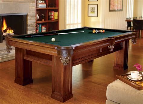 brunswick contender pool table 1906 brunswick pool table autos post