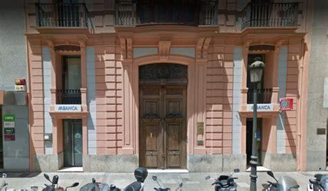 banco evo en valencia abanca se instalar 225 en la oficina que deja evo banco en la