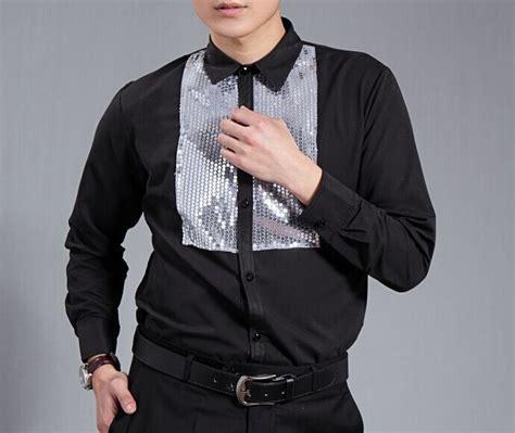 colored tuxedo shirts popular colored tuxedo shirts buy cheap colored tuxedo