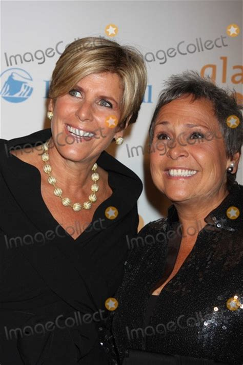 suze orman married kathy travis photos and pictures nyc 03 28 09 suze orman and