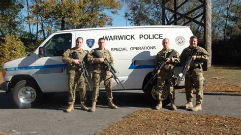 Warwick Ri Arrest Records Warwick Ri Department 2016 Recruitment