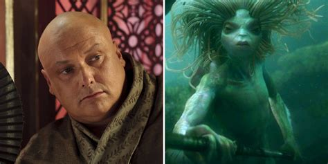 game of thrones eunuch actor game of thrones varys actor www imgkid the image