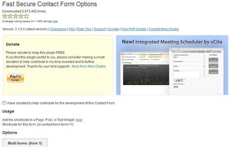 fungsi web layout pada view choices adalah mengenal menu navigasi pada dashboard 7 plugins