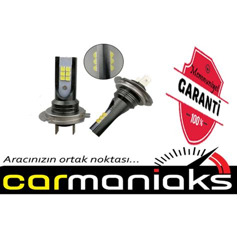 carmaniaks prolight led xenon  son teknoloji ueruenue ncom